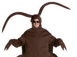 bug-man