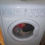 Ремонт стиральных машин своими руками индезит wisl